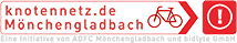 Logo_www.knotennetz.de