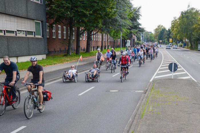 sternfahrt 2014-3