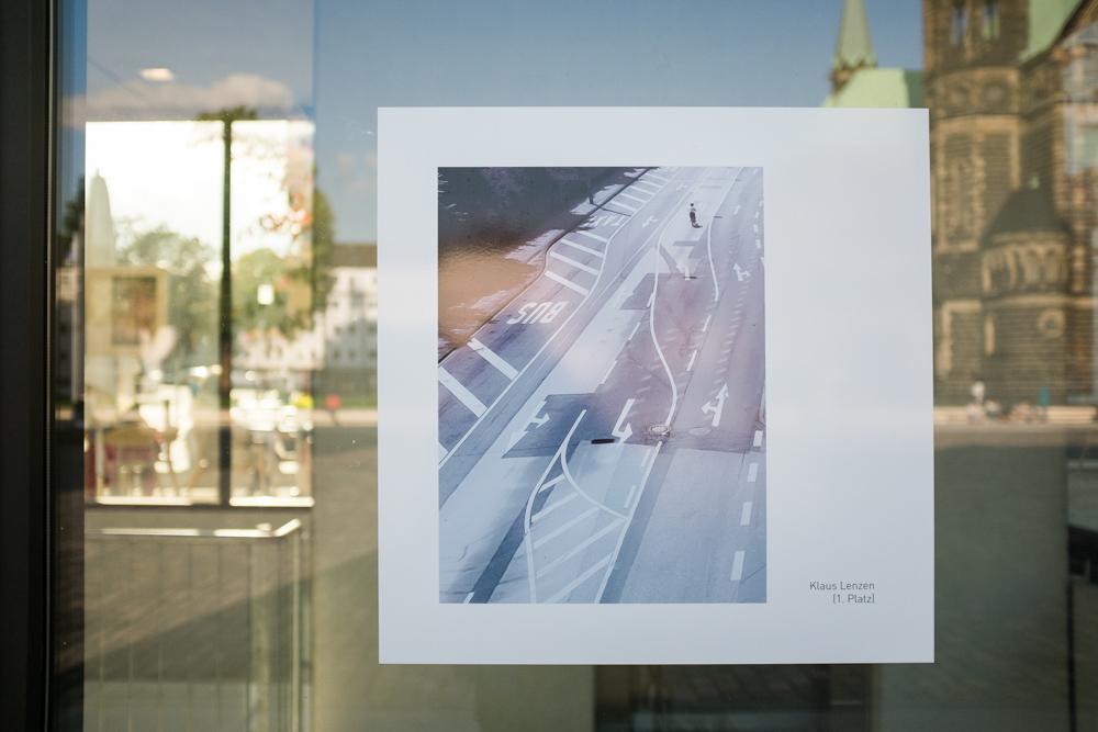 Fotofinish - Ausstellung-2