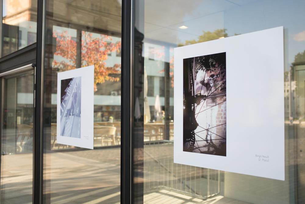 Fotofinish - Ausstellung-3