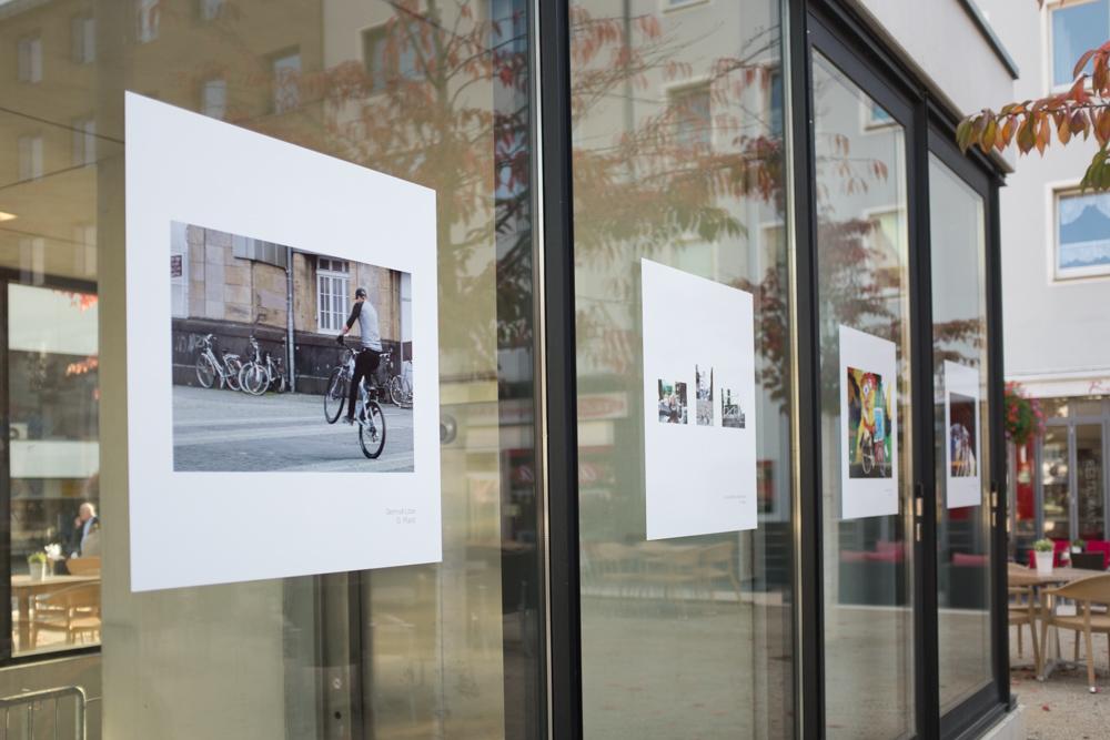 Fotofinish - Ausstellung-4