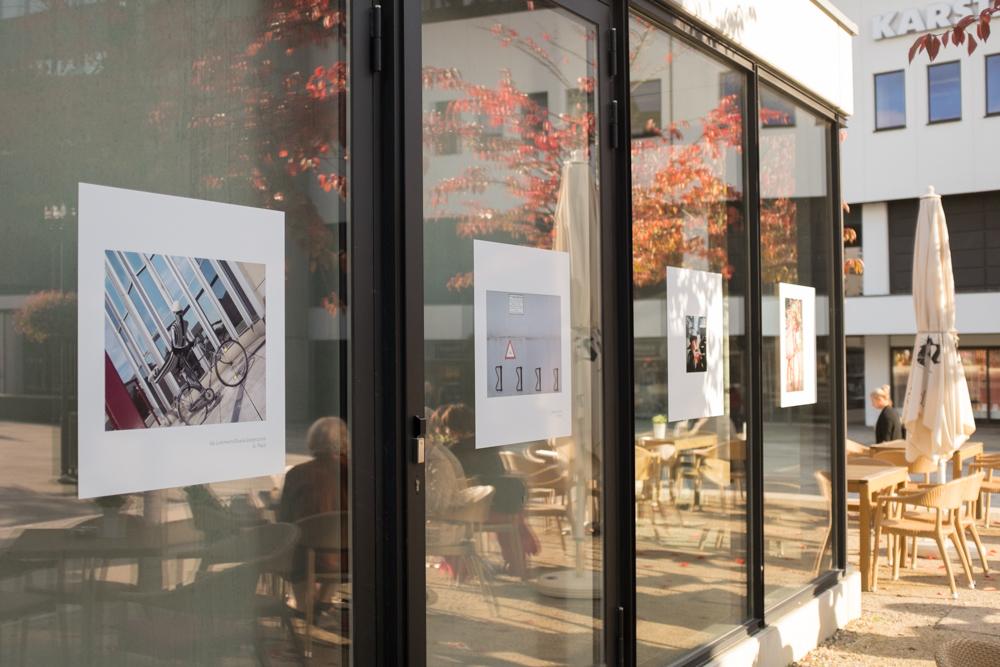 Fotofinish - Ausstellung-5