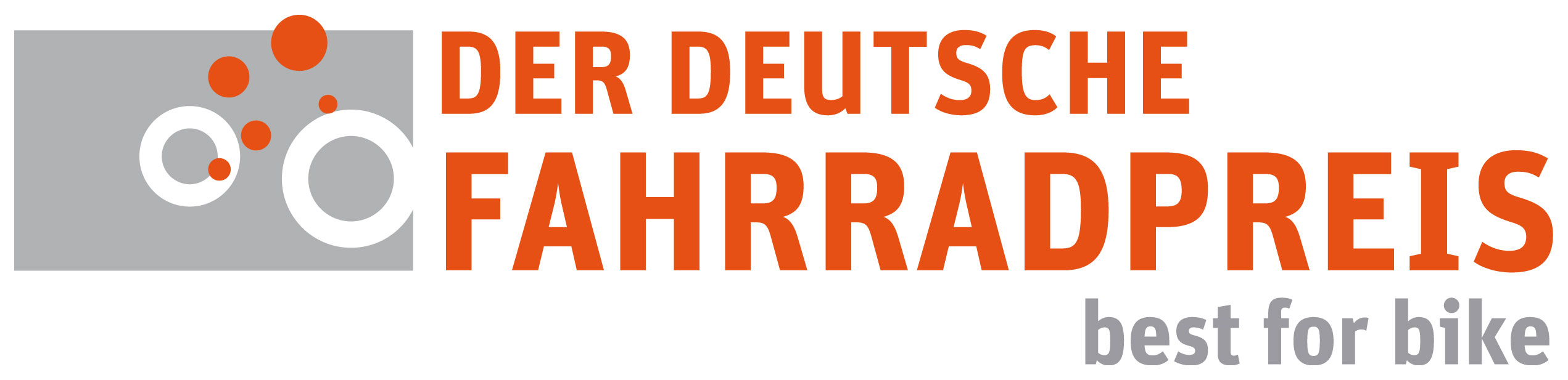 DFP_logo_2011_RGB_2